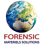 Forensic Materiels Solutions