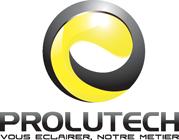 logo_prolutech_179x140